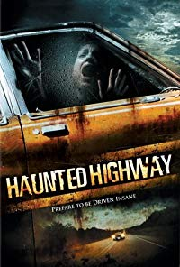 Nonton Film Haunted Highway (2006) Subtitle Indonesia Streaming Movie Download