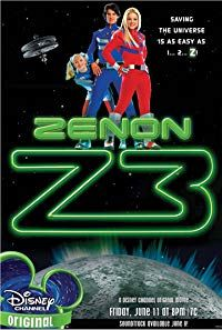 Nonton Film Zenon: Z3 (2004) Subtitle Indonesia Streaming Movie Download