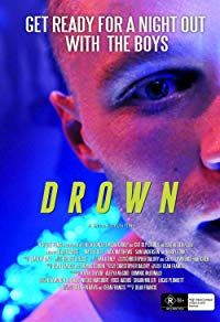 Nonton Film Drown (2015) Subtitle Indonesia Streaming Movie Download