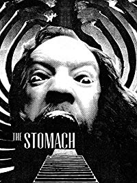 Nonton Film The Stomach (2014) Subtitle Indonesia Streaming Movie Download