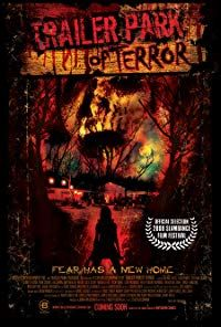 Nonton Film Trailer Park of Terror (2008) Subtitle Indonesia Streaming Movie Download