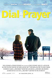 Nonton Film Dial a Prayer (2017) Subtitle Indonesia Streaming Movie Download