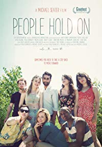 Nonton Film People Hold On (2015) Subtitle Indonesia Streaming Movie Download