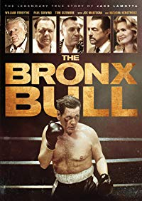 Nonton Film The Bronx Bull (2016) Subtitle Indonesia Streaming Movie Download