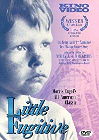 Nonton Film Little Fugitive (1953) Subtitle Indonesia Streaming Movie Download