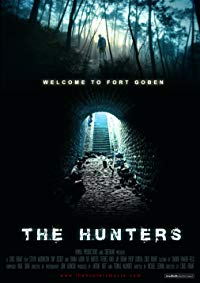 Nonton Film The Hunters (2011) Subtitle Indonesia Streaming Movie Download
