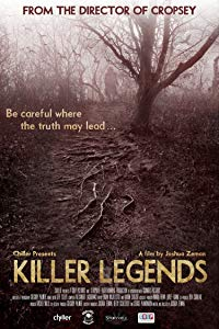 Nonton Film Killer Legends (2014) Subtitle Indonesia Streaming Movie Download
