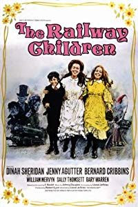 Nonton Film The Railway Children (1970) Subtitle Indonesia Streaming Movie Download