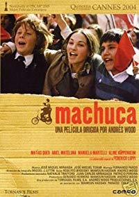 Nonton Film Machuca (2004) Subtitle Indonesia Streaming Movie Download