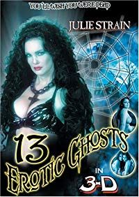 Thirteen Erotic Ghosts (2004)