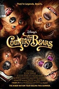 Nonton Film The Country Bears (2002) Subtitle Indonesia Streaming Movie Download