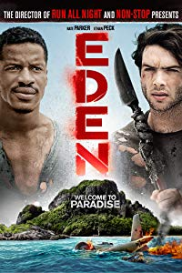 Nonton Film Eden (2015) Subtitle Indonesia Streaming Movie Download