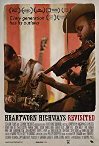 Nonton Film Heartworn Highways Revisited (2015) Subtitle Indonesia Streaming Movie Download