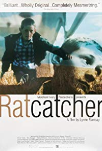 Nonton Film Ratcatcher (1999) Subtitle Indonesia Streaming Movie Download