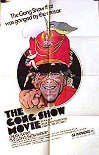 Nonton Film The Gong Show Movie (1980) Subtitle Indonesia Streaming Movie Download