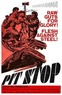 Nonton Film Pit Stop (1969) Subtitle Indonesia Streaming Movie Download