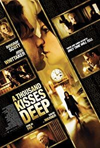 Nonton Film A Thousand Kisses Deep (2012) Subtitle Indonesia Streaming Movie Download