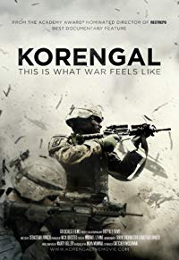 Nonton Film Korengal (2014) Subtitle Indonesia Streaming Movie Download
