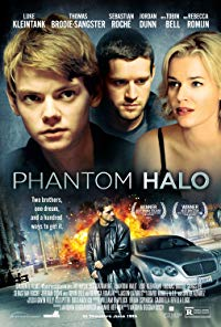 Nonton Film Phantom Halo (2015) Subtitle Indonesia Streaming Movie Download