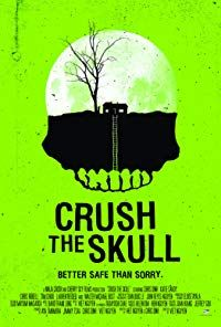 Nonton Film Crush the Skull (2015) Subtitle Indonesia Streaming Movie Download