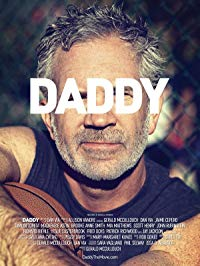 Nonton Film Daddy (2015) Subtitle Indonesia Streaming Movie Download