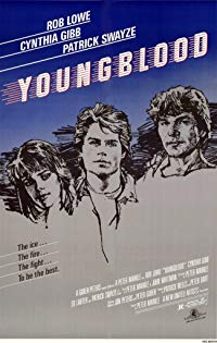 Nonton Film Youngblood (1986) Subtitle Indonesia Streaming Movie Download