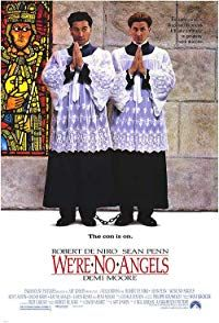 Nonton Film We're No Angels (1989) Subtitle Indonesia Streaming Movie Download