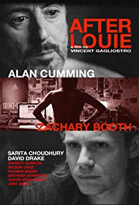 Nonton Film After Louie (2017) Subtitle Indonesia Streaming Movie Download