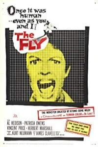 Nonton Film The Fly (1958) Subtitle Indonesia Streaming Movie Download