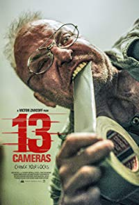 Nonton Film 13 Cameras (2015) Subtitle Indonesia Streaming Movie Download