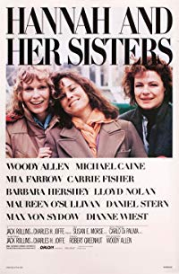Nonton Film Hannah and Her Sisters (1986) Subtitle Indonesia Streaming Movie Download
