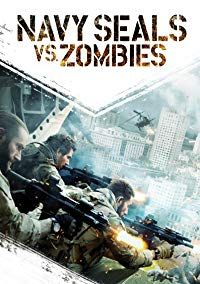 Nonton Film Navy Seals vs. Zombies (2015) Subtitle Indonesia Streaming Movie Download