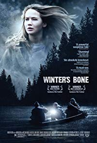 Nonton Film Winter's Bone (2010) Subtitle Indonesia Streaming Movie Download