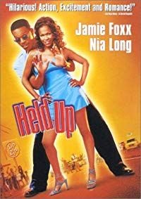Nonton Film Held Up (1999) Subtitle Indonesia Streaming Movie Download