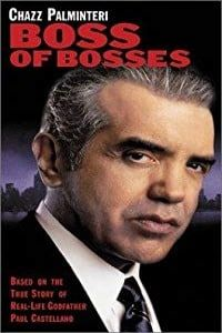 Nonton Film Boss of Bosses (2001) Subtitle Indonesia Streaming Movie Download