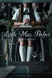 Nonton Film Little Miss Perfect (2016) Subtitle Indonesia Streaming Movie Download