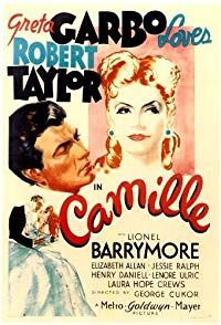 Nonton Film Camille (1936) Subtitle Indonesia Streaming Movie Download