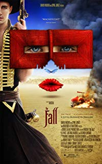 Nonton Film The Fall (2008) Subtitle Indonesia Streaming Movie Download