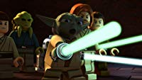 Nonton Film Lego Star Wars: The Yoda Chronicles: Episode III: Attack of the Jedi (2013) Subtitle Indonesia Streaming Movie Download