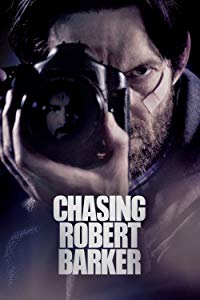 Nonton Film Chasing Robert Barker (2015) Subtitle Indonesia Streaming Movie Download