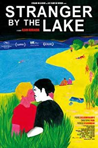 Nonton Film Stranger by the Lake (2013) Subtitle Indonesia Streaming Movie Download