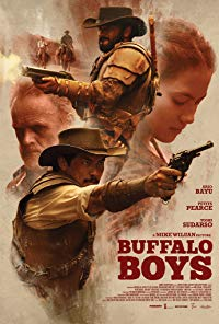 Nonton Film Buffalo Boys (2018) Subtitle Indonesia Streaming Movie Download