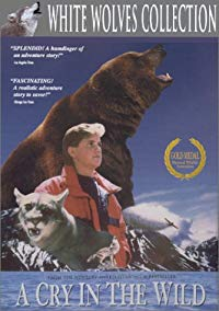 Nonton Film A Cry in the Wild (1990) Subtitle Indonesia Streaming Movie Download