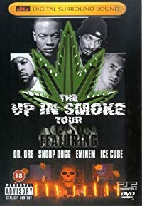 Nonton Film The Up in Smoke Tour (2000) Subtitle Indonesia Streaming Movie Download