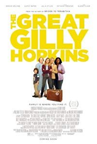 Nonton Film The Great Gilly Hopkins (2015) Subtitle Indonesia Streaming Movie Download
