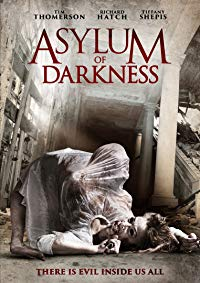Nonton Film Asylum of Darkness (2017) Subtitle Indonesia Streaming Movie Download