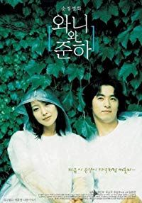 Nonton Film Wanee & Junah (2001) Subtitle Indonesia Streaming Movie Download