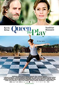 Nonton Film Queen to Play (2009) Subtitle Indonesia Streaming Movie Download