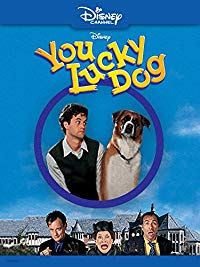 Nonton Film You Lucky Dog (1998) Subtitle Indonesia Streaming Movie Download