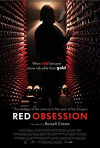 Nonton Film Red Obsession (2013) Subtitle Indonesia Streaming Movie Download
